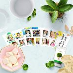 Amazing Thank You Gift Flowerpot Kindergarten 12 Photos