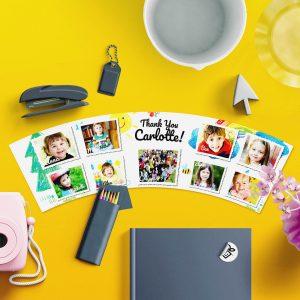 Flowerpot Gift Ideas for Kindergarten Thank You 9 photos of kids