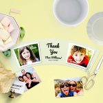 Funny personalised Flowerpot Gift Kindergarten 2 Photos