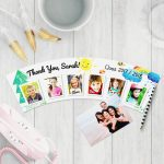 Graduation for Kindergarten Gift Ideas Thank You Flowerpot 6 kid's photos