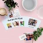 Graduation Gift for Kindergarten Flowerpot 4 Photos