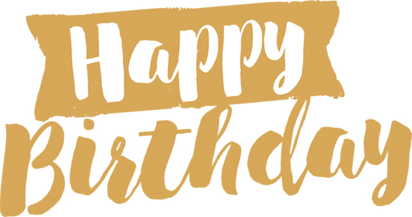 happy birthday lettering for the best myfacepot 141