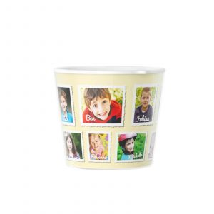 Kindergarten Pot 11 Photos Perfect Flowerpot Gift for Kindergarten Teacher