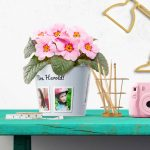 Kindergarten Pot 4 Photos Good Ideas for Teacher appreciation Flowerpot Gift Idea