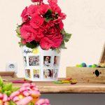 Kindergarten Teacher Thank You Flowerpot Gift Idea preschool 16 Photos