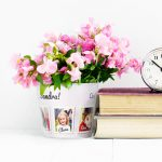 Kindergarten Teacher appreciation Flowerpot Gift Idea preschool 5 Photos