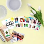Kindergarten Teacher Flowerpot Gift Idea end year Thank You 11 Photos
