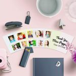 Preschool end of year Kindergarten Pot 10 Photos Gift Ideas