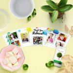 Preschool Teacher appreciation Gift Thank You Flowerpot 7 kid's photos