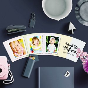 Teacher appreciation Gift Idea Kindergarten Pot 3 Photos