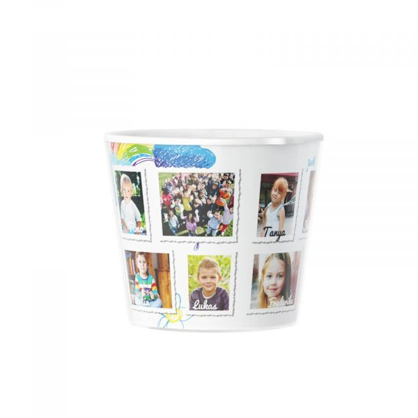 Thank You Kindergarten 12 Photos Plant pot