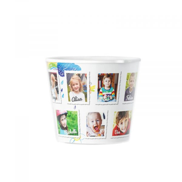 Thank You Teacher Gift Idea Kindergarten 13 Photos PhotoGift Planter